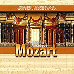 Sir Thomas Beecham Great Singers Sing Kammermusic