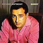 Richard Anthony Sunny