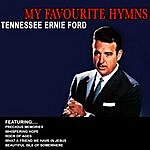Tennessee Ernie Ford My Favourite Hymns - Tennessee Ernie Ford (Remastered)