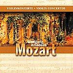 Sir Malcolm Sargent Wolfgang Amadeus Mozart