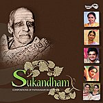 Papanasam Sivan Sukundham