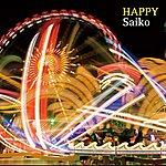 Saiko Happy
