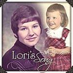 Jerry Morris Lori's Song