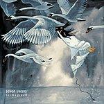 Cover Art: Seven Swans Reimagined