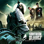 Empire Southern Slang 7: Everything You Want To Be