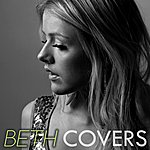 Beth Covers
