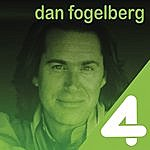 Dan Fogelberg Four Hits: Dan Fogelberg