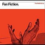 Fan Fiction The Redbirds Ep