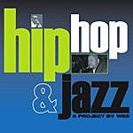 Wes Hip Hop And Jazz