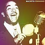 Machito Bananas