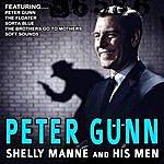 Shelly Manne & His Men Peter Gunn (Remastered)