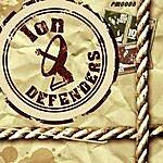 Ion Defenders