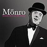 Matt Monro Everybody Falls In Love With Someone