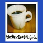 The Bear Quartet Cosy Den