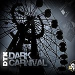 D.T.X. Dark Carnival