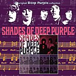 Deep Purple Shades Of Deep Purple