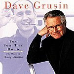 Dave Grusin Two For The Road