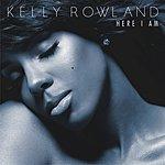 Kelly Rowland Here I Am (Us Version)