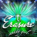 Erasure Sunday Girl