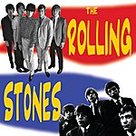 The Rolling Stones 60's Uk Ep Collection