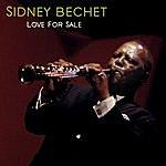 Sidney Bechet Love For Sale