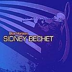 Sidney Bechet Blue Horizon