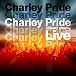 Charley Pride Country Charley Live