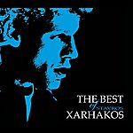 Stavros Xarhakos The Best Of Stavros Xarhakos [Instrumental]