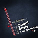 Count Basie & His Orchestra Evergreens Of Big Bands Vol 8