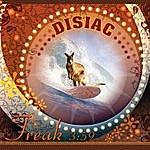 Disiac Freak
