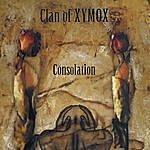 Clan Of Xymox Consolation