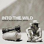 Michael Brook Into The Wild (Original Score)