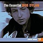 Bob Dylan Essential Bob Dylan 3.0