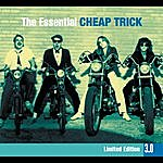Cheap Trick The Essential Cheap Trick 3.0