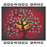 Dogwood Dogwood