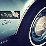 Getaway Car Echo