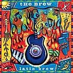 Brew Latin Brew