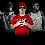 Hypnotiq Gettin To It (Feat. Hussein Fatal & Ace Hood) - Single