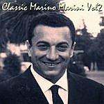 Marino Marini Classic Marino Marini Vol 2
