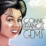 Connie Francis Connie Francis - Gems