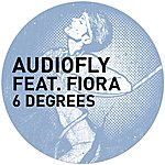 Audiofly 6 Degrees