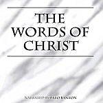 Pato Banton Words Of Christ I