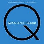 Quincy Jones Exodus