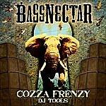Bassnectar Cozza Frenzy Dj Tools