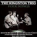 The Kingston Trio Folk Songs
