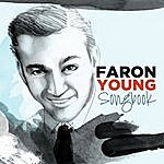 Faron Young Faron Young - Songbook