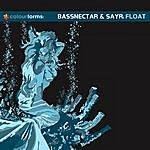 Bassnectar Float