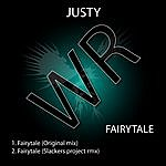 Justy Fairytale