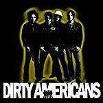 Dirty Americans Detroit S.O.B. Ep