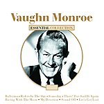 Vaughn Monroe Vaughn Monroe